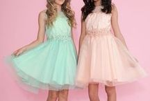 Girls Pageant Dress Tulle with Lace Accents Short Skirt / This stunning girls pageant dress is perfect for any special occasion. This beautiful girls dress features a sweetheart neckline with antique beading and lace accents throughout. This short skirt is fully lined and Tulle adds extra fullness to this beautiful short dress https://www.firstcommunions.com/product/girls-pageant-dress-tulle-with-lace-accents/