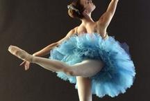 Dance / Ballet - Tango - Flamenco - Dance