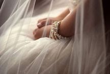 Wedding - The perfect day / wedding - marriage - ring - dress - flowers - invitation - hair.