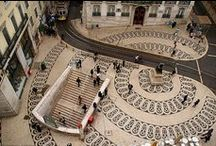 Beautiful Lisboa