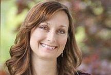 Bridget Saraka, IFSG CEO / Bridget Saraka is the International Feng Shui Guild CEO and Red Ribbon Professional member in Saskatoon, Canada.