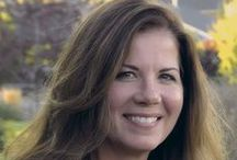Tina Falk / Tina Falk is a Professional Feng Shui consultant and educator from Herriman, Utah. See more about Tina at http://www.ifsguild.org/listing/1357