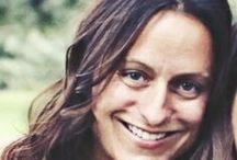 Tanya Biltz Jahnke / Tanya Biltz Jahnke served on the IFSG board of directors from 2013-2017 and in a Red Ribbon Professional member in Denver, Colorado