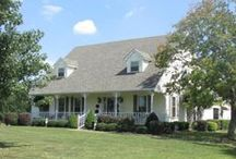 Virtual Tour of Homes / Virtual Tours of Homes for Sale in Lawrence County, TN