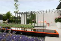 1. DE HOFMEESTERS / onze tuinen!! - our gardens!! - nos jardins!! unsere Gärten!! - nuestros jardines!! - наши сады!!