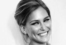 Beautiful People / by Lauren Treene