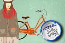 Tarczyn / Fajna, niezrealizowana kampania