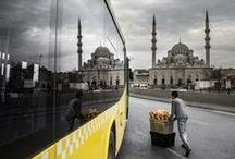 istanbul <3<3
