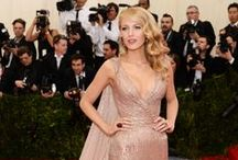 met gala 2014 / so many looks to obsess over.. / by botkier