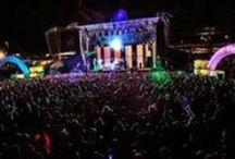 Live Touring News / Your destination for Live Tour Announcements!