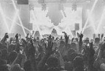 Industry News / Top Pollstar Music News!