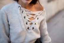 -Knit-