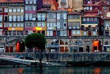 Visit Portugal!