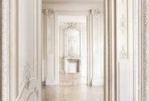 -Doors-