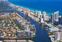 Inspiration | Florida