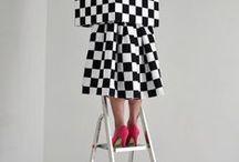 Sem teto: criatividade sem limites / Clothes e roupa sem limites
