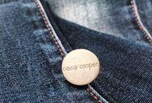 [ pre - launch ] Coco Cooper