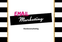 EMAIL MARKETING / TIPS N TRICKS