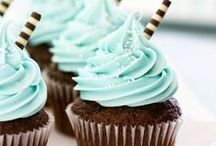 Boy Baby Shower Ideas / The cutest boy baby shower ideas on Pinterest.