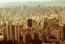 My Belo Horizonte