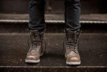 Shoezzz
