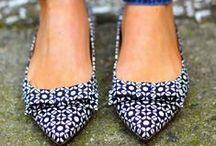 Shoes ** Sapatos