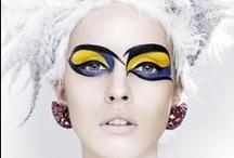 Fashionista / by Susi Carlo
