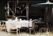 Home//dining