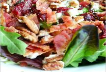 ★ Yummy Recipes★ / Great recipes :) / by Sandy Miller