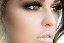 makeup - Nails