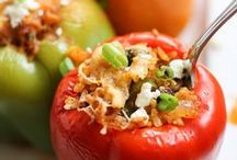 Vegetable Recipes and Sides / Recipes that require grating/shredding (include vegetables)