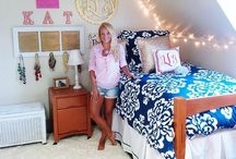 Future House & Room / what i plan my future house & room to look like  / by Preppy & Lily