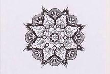 TATTOOS//. / Tattoo ideas & amazing tattoos