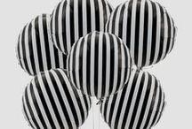 Stripes  **  Riscas