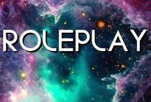 ROLEPLAY!! / Pin any roleplay you want!  Anyone is welcome!