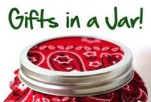 GIFT-IN-A-JAR