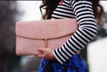 Bags *** Always need one