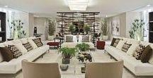 Mostra Artefacto 2016 / Os ambientes mais belos criados por profissionais renomados para comemoração dos 40 anos da marca de mobiliários Mostra Artefacto