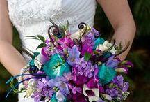 Wedding & Bridal / by Hope Hansen