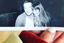 "Monchele / ""it's all for you #5"""