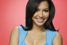 "Santana Lopez / ""who gives a crap what all the other peasants think?"""