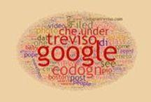 Google Plus Interesting Posts / the best on Google Plus