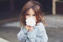 Family / children photo ideas