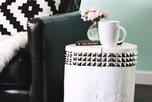 Home|Decoration inspo