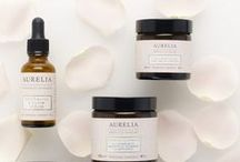 Your Aurelia / We love seeing how much you're enjoying your Aurelia Skincare treats!