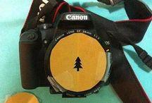 Fotografia|Photography tips / ideas, trucos, tips de fotografia