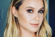 "Becca Tobin / ""you have to make me believe i'm always skinnier than you, even when i'm not"""