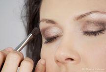 Mis trucos de belleza |Beauty tips / #Belleza, #Beauty, #healtyface,  #makeup, #maquillaje #beautyblog www.mimundodecolor.com
