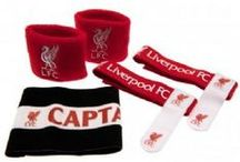 Liverpool FC Merchandise / Buy official Liverpool FC football gifts from our official LFC merchandise shop ALL WITH FREE DELIVERY.