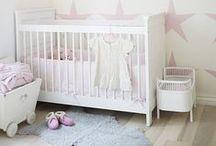 Home| Kids rooms / Deco, nursery room and toys. Decoración habitación